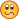 Emoticon_confused.png