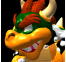Mk64IconBowser