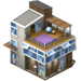 Healthy Home-icon.png