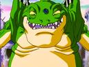 Missão: Derrotar o Shadow Dragon deste planeta; 130px-HazeShenron.Ep.49