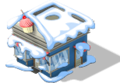 Bakery snow-icon.png