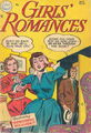 Girls' Romances Vol 1 20