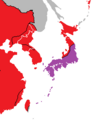 Location of West Japan (Nuclear Apocalypse).png