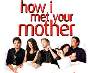 Dbfb7 How-I-Met-Your-Mother-Season-6