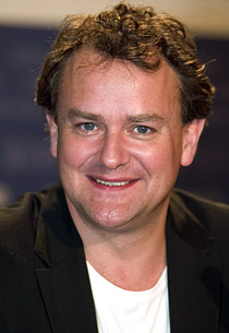 090116hughbonneville1