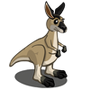 Wallaby-icon