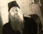 180px-Younger dumbledore