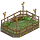Aviary3-icon