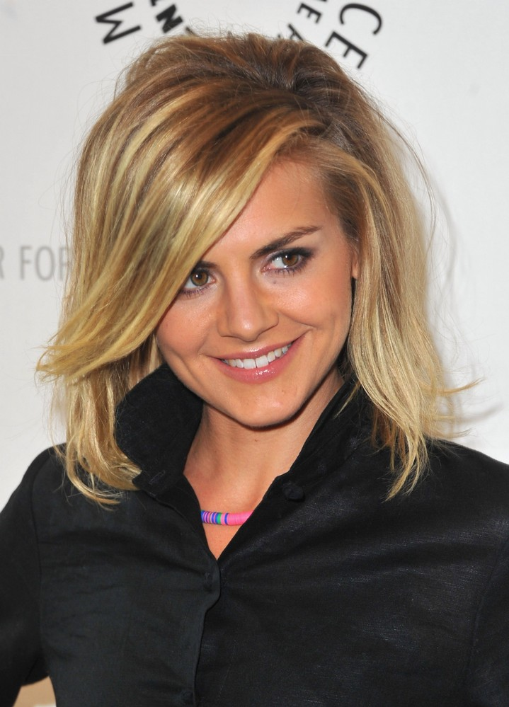 http://images4.wikia.nocookie.net/__cb20110908131657/scrubs/images/9/96/Eliza_Coupe.jpg
