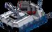 Avanzada Gunboat.png