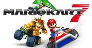 MK7 Logo 4