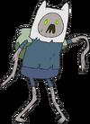 Zombie Finn.png