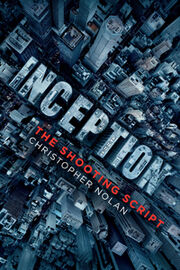 Inception-the-shooting-script1