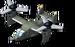 Osprey Airship.png