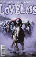 Loveless Vol 1 23