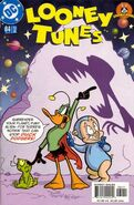 Looney Tunes Vol 1 84
