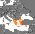 Location of Greece (Nuclear Apocalypse).png