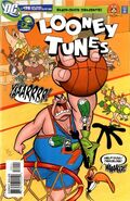 Looney Tunes Vol 1 135