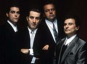 Films-goodfellas