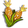 Butter &amp; Sugar Corn-icon