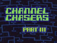 Channel Chasers/Images/5
