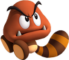 GoombaSM3DL