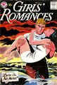 Girls' Romances Vol 1 61