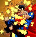 Superman 0127