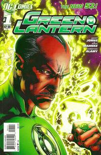 Green Lantern Vol 5 1.jpg