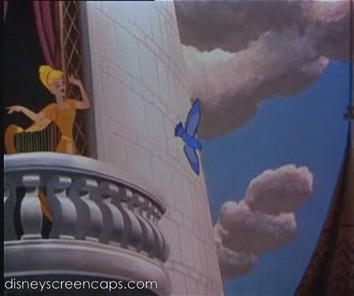 My, What a Happy Day - DisneyWiki
