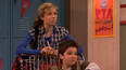 Seddie Sam Freddie shopping cart iNevel