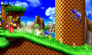 Sonic-Generations-3DS-Japanese-Green-Hill-Zone-Screenshots-2