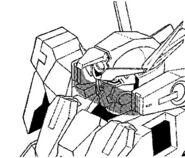 Gn-006-targetvisor