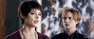 The-Twilight-Saga-Breaking-Dawn-Part-1-jasper-hale-25303493-1280-539