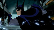 Batman (Justice League)11