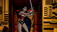 Wonder Woman (Justice League)8