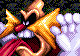 Mean Bean Machine - Robotnik lost