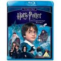 Harry Potter and The Philosopher's Stone (Alternate Cover) (Blu-ray).jpeg