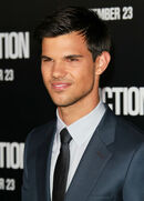 Normal Abduction Premiere Taylor 7