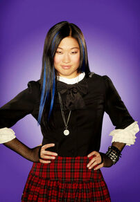 461117-tina cohen chang
