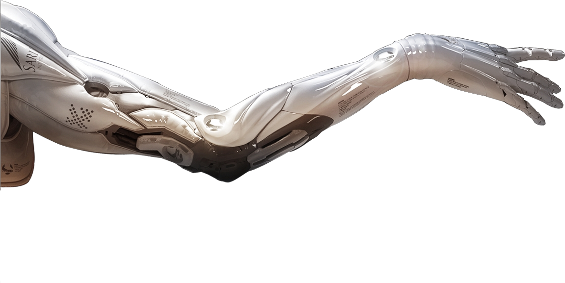 prosthetics their future of bio mechatronics In future, prosthetic devices  are increasingly including prosthetic devices under their health insurance  research and development of advanced prosthetics on.