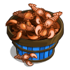 Lobster Bushel-icon