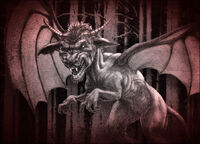 Jersey Devil