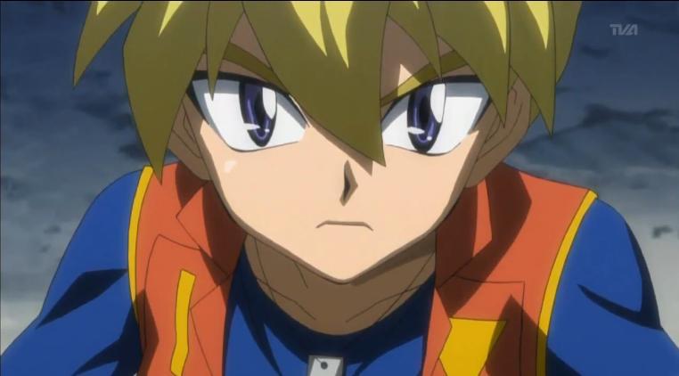 MasamuneVsChris6.jpg