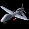 UAV Drone.png