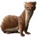 Item weasel 01