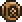 Terraria Diving Helmet