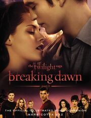 The-twilight-saga-breaking-dawn-part-1-the-official-illustrated-movie-companion-available-for-pre-order