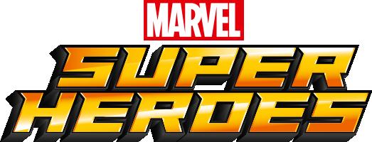 Lego Super Heroes Marvel 6873 Spiderman Doc Ock Ambush ...