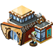 Balalaika Shop-icon